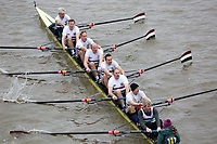Crew: 111   Thames Tradesmen   MasE<br /> <br /> Quintin Head 2018<br /> <br /> To purchase this photo, or to see pricing information for Prints and Downloads, click the blue 'Add to Cart' button at the top-right of the page.