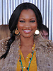 """GARCELLE BEAUVAIS.attends the World Premiere of """"Real Steel"""" at the Gibson Amphitheatre, Universal City, California_02/10/2011.Mandatory Photo Credit: ©Crosby/Newspix International. .**ALL FEES PAYABLE TO: """"NEWSPIX INTERNATIONAL""""**..PHOTO CREDIT MANDATORY!!: NEWSPIX INTERNATIONAL(Failure to credit will incur a surcharge of 100% of reproduction fees).IMMEDIATE CONFIRMATION OF USAGE REQUIRED:.Newspix International, 31 Chinnery Hill, Bishop's Stortford, ENGLAND CM23 3PS.Tel:+441279 324672  ; Fax: +441279656877.Mobile:  0777568 1153.e-mail: info@newspixinternational.co.uk"""