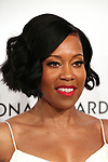 Regina King attends the 2019 National Board Of Review Gala at Cipriani 42nd Street on January 08, 2019 in New York City.