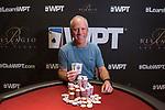 WPT Bellagio Elite Poker Championship (S16)