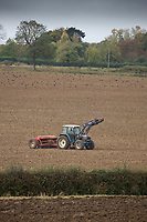 Farming Landscape<br /> &copy;Tim Scrivener Photographer 07850 303986<br /> ....Covering Agriculture In The UK....