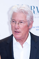 "Richard Gere attends premiere of the film ""Norman"""