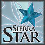 Sierra Star Newspaper new Journalists Corporate Headshots (white background will be taken out for publication)<br />