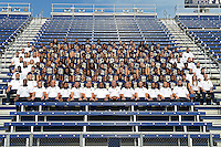 FIU Football Picture Day (8/15/16)