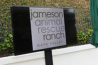 BEVERLY HILLS - DEC 2: Napawood, General Atmosphere at the Jameson Animal Rescue Ranch Presents NapaWood - A Benefit For The Animals Of Napa Valley at a Private Residence on December 2, 2017 in Beverly Hills, California