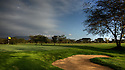 Great Rift Valley Golf Club, Kenya. Designed by Thomas Fjastad. Photo Credit / Phil Inglis.....