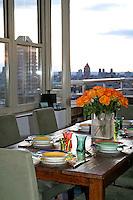 PIC_1204-Cholnoky House NY PR