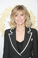 09 February 2019 - Pasadena, California - Courtney Thorne-Smith. 2019 Winter TCA Tour - Hallmark Channel And Hallmark Movies And Mysteries held at  Tournament House.      <br /> CAP/ADM/PMA<br /> &copy;PMA/ADM/Capital Pictures