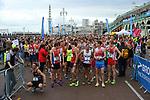 2014-11-16 Brighton10k 31 AB