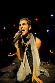 Aug 20, 2014: JANE'S ADDICTION - Academy Brixton London
