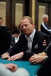 PS Team Pro Marcel Luske