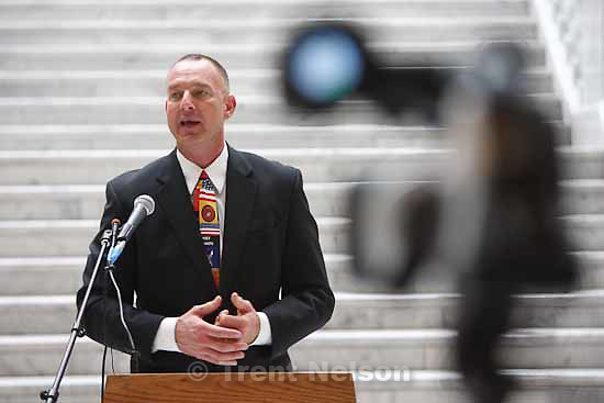 """jeff key.The Utah Pride Center will host a rally in honor of gay and lesbian veterans. Rep. Christine Johnson plans to announce a resolution urging Congress to end """"Don't Ask Don't Tell."""" Please get photos of the rally,Johnson and of veterans who speak. . Wednesday, November 11 2009."""