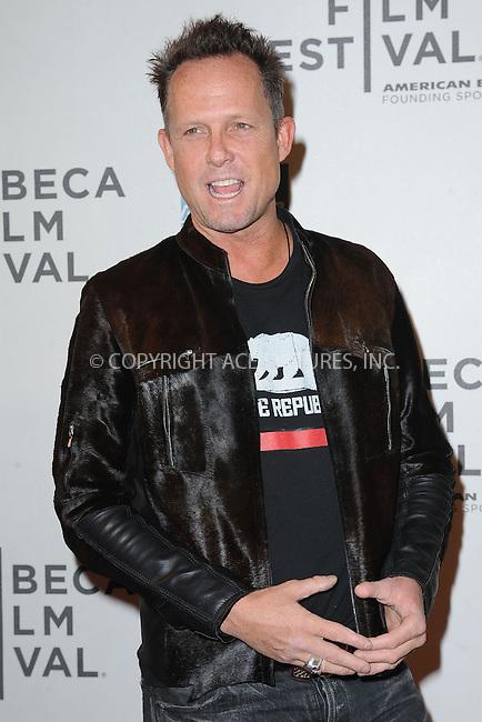 WWW.ACEPIXS.COM . . . . . .April 20, 2013...New York City... Dean Winters attends the World Premiere of Sunlight Jr. at the Tribeca Film Festival  on April 20, 2013 in New York City.....Please byline: KRISTIN CALLAHAN - WWW.ACEPIXS.COM.. . . . . . ..Ace Pictures, Inc: ..tel: (212) 243 8787 or (646) 769 0430..e-mail: info@acepixs.com..web: http://www.acepixs.com .