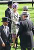 "PRINCESS ANNE.Royal Ascot 2012 Ladies Day, Ascot_21/06/2012.Mandatory Credit Photo: ©Dias/NEWSPIX INTERNATIONAL..**ALL FEES PAYABLE TO: ""NEWSPIX INTERNATIONAL""**..IMMEDIATE CONFIRMATION OF USAGE REQUIRED:.Newspix International, 31 Chinnery Hill, Bishop's Stortford, ENGLAND CM23 3PS.Tel:+441279 324672  ; Fax: +441279656877.Mobile:  07775681153.e-mail: info@newspixinternational.co.uk"