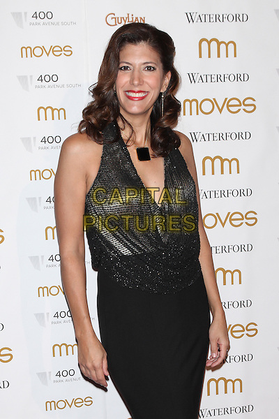 NEW YORK, NY - NOVEMBER 5: Dena Blizzard attends Moves' 2015 Power Women Awards Gala presented by New York Moves Magazine at  India House Club on November 5, 2015 in New York City.   <br /> CAP/MPI99<br /> &copy;MPI99/Capital Pictures