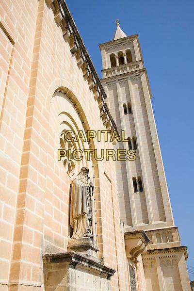 Saint Anne?s Church, Marsascala, Malta