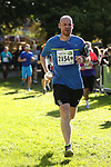 2015-09-27 Ealing Half 122 HM finish