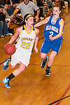 13 ConVal Basketball Girls 06 Hollis