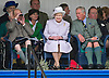 "PRINCE PHILIP .makes his first public appearance since being hospitalised at the Braemar Games, Scotland..The Duke was joined by The Queen, Prince Charles and Camilla at the annual highland games_01/01/2012.Mandatory credit photo: ©Alex Dias/NEWSPIX INTERNATIONAL..(Failure to credit will incur a surcharge of 100% of reproduction fees)..                **ALL FEES PAYABLE TO: ""NEWSPIX INTERNATIONAL""**..IMMEDIATE CONFIRMATION OF USAGE REQUIRED:.DiasImages, 31a Chinnery Hill, Bishop's Stortford, ENGLAND CM23 3PS.Tel:+441279 324672  ; Fax: +441279656877.Mobile:  07775681153.e-mail: info@newspixinternational.co.uk"