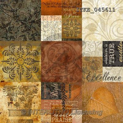 Isabella, MODERN, MODERNO, paintings+++++,ITKE045611,#n# ,everyday