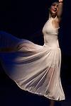 Chapin '13 - 523 - Dance Program - 4-2013