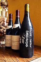 aloxe corton les marechaudes 1er cru 1998 domaine doudet naudin savigny-les-beaune cote de beaune burgundy france