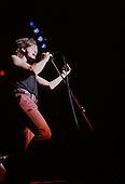 U2 (1982)