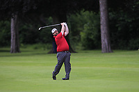 Ben O'Dell (Goring &amp; Streatley GC) on the 5th fairway during Round 1 of the Titleist &amp; Footjoy PGA Professional Championship at Luttrellstown Castle Golf &amp; Country Club on Tuesday 13th June 2017.<br /> Photo: Golffile / Thos Caffrey.<br /> <br /> All photo usage must carry mandatory copyright credit     (&copy; Golffile | Thos Caffrey)