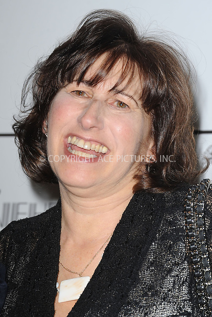 WWW.ACEPIXS.COM . . . . . .March 21, 2013...New York City....Janis Winehouse Collins attends the 2013 Amy Winehouse Foundation Inspiration Awards and Gala at The Waldorf  Astoria on March 21, 2013 in New York City ....Please byline: KRISTIN CALLAHAN - ACEPIXS.COM.. . . . . . ..Ace Pictures, Inc: ..tel: (212) 243 8787 or (646) 769 0430..e-mail: info@acepixs.com..web: http://www.acepixs.com .