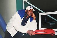 3 most favorite Black Mamba #8 #24 Koby Bryant photos