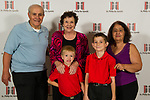 St Philip Grandparent's Day