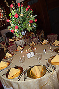Ballantrae Homeowners Association Holiday Event 2014