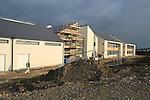 New School Bryanstown Crossroute 31/1/12