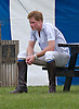 "PRINCE HARRY LOOKING RATHER FORLORN.Harry and brother Prince William were playing in the annual Audi polo event at Cowarth Park, Windsor_13/05/2012.Katewatched the boys play..Mandatory Credit Photo: ©NEWSPIX INTERNATIONAL..**ALL FEES PAYABLE TO: ""NEWSPIX INTERNATIONAL""**..IMMEDIATE CONFIRMATION OF USAGE REQUIRED:.Newspix International, 31 Chinnery Hill, Bishop's Stortford, ENGLAND CM23 3PS.Tel:+441279 324672  ; Fax: +441279656877.Mobile:  07775681153.e-mail: info@newspixinternational.co.uk"