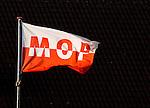 2012-2013 MOP-Den Bosch (v)