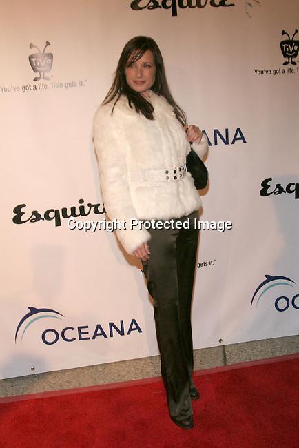 Shawnee Smith<br />Oceana's 2004 Partners Awards Gala<br />Esquire House<br />Beverly Hills, CA, USA<br />Thursday, November 11, 2004<br />Photo By Celebrityvibe.com/Photovibe.com,<br />New York, USA, Phone 212 410 5354, <br />email:sales@celebrityvibe.com