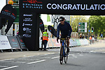 2019-05-12 VeloBirmingham 210 RBR Finish