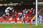 240115 Blackburn Rovers v Swansea City