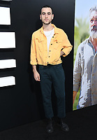 13 September 2018 - Hollywood, California - Alex Monner. Amazon Studios' &quot;Life Itself&quot; Los Angeles Premiere held at the Arclight Hollywood.  <br /> CAP/ADM/BT<br /> &copy;BT/ADM/Capital Pictures