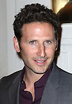 Mark Feuerstein attending the Broadway Opening Night Performance of 'The Performers' at the Longacre Theatre in New York City on 11/14/2012