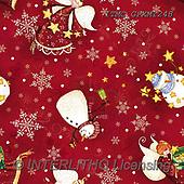 Marcello, GIFT WRAPS, GESCHENKPAPIER, PAPEL DE REGALO, Christmas Santa, Snowman, Weihnachtsmänner, Schneemänner, Papá Noel, muñecos de nieve, paintings+++++,ITMCGPXM1248,#GP#,#X#
