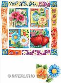Isabella, FLOWERS, paintings(ITKE021490,#F#)
