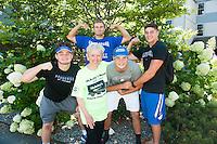 Freshmen Move-In_9-6-15