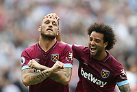 180818 West Ham United v Bournemouth