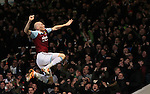 110214 West Ham Utd v Norwich City