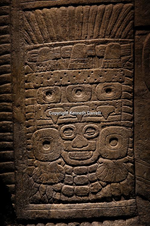 Maya Rise and Fall,Tikal, Stelle 31,  Teo Warrior who must be Siyak-kak ,Smoking Frog,  Curl Nose, Spearthrower Owl, David Stuart