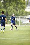 16mSOC Blue and White 268<br /> <br /> 16mSOC Blue and White<br /> <br /> May 6, 2016<br /> <br /> Photography by Aaron Cornia/BYU<br /> <br /> Copyright BYU Photo 2016<br /> All Rights Reserved<br /> photo@byu.edu  <br /> (801)422-7322