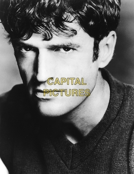 RUPERT EVERETT (voice of The Fox).in The Chronicles of Narnia: The Lion, The Witch & The Wardrobe.*Editorial Use Only*.www.capitalpictures.com.sales@capitalpictures.com.Supplied by Capital Pictures.