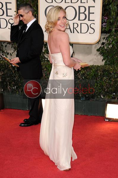 Jane Krakowski<br />at the 66th Annual Golden Globe Awards. Beverly Hilton Hotel, Beverly Hills, CA. 01-11-09<br />Dave Edwards/DailyCeleb.com 818-249-4998