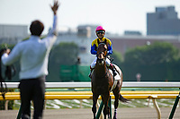 05-27-18 Japanese Derby Day Tokyo Japan